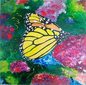 vlinder-90-x90